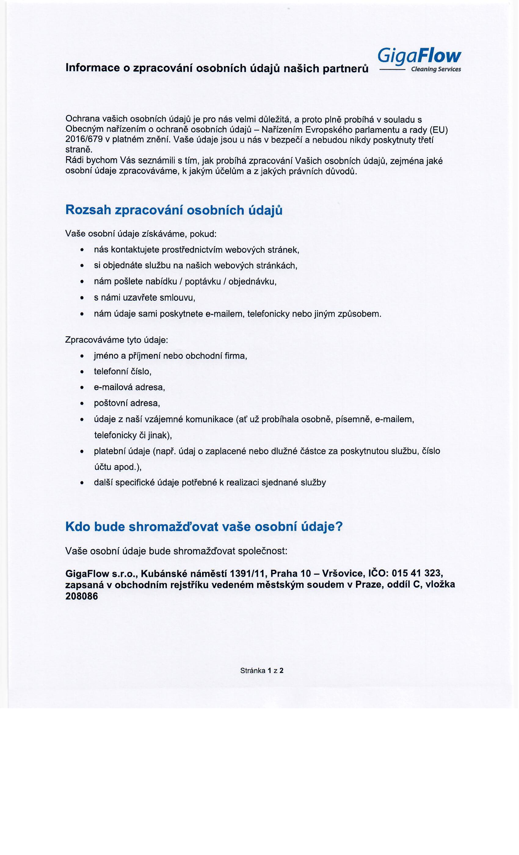 ČSN EN ISO 9001_2018